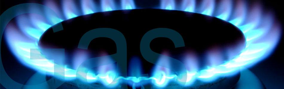 GAS - jetzt informieren - jetzt umsteigen!